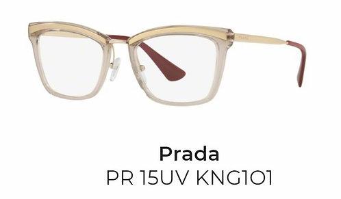 PR 15UV - KNG1O1 / 52-19-145