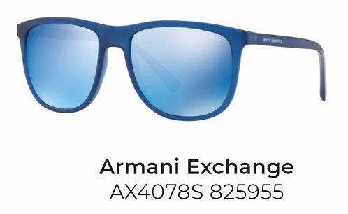 AX4078S - 825955 / 56-18-145