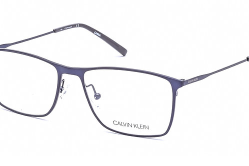 Calvin Klein - CK5468 - 412