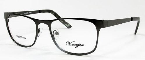 Venezsia - Model V2588B - Size 53-18-135