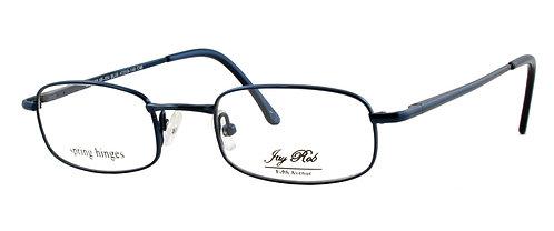 Jay Rob - MF034 - Size 47 - 19 -140