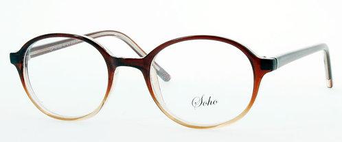 Soho - CP1013D - Size 47 - 21 -140