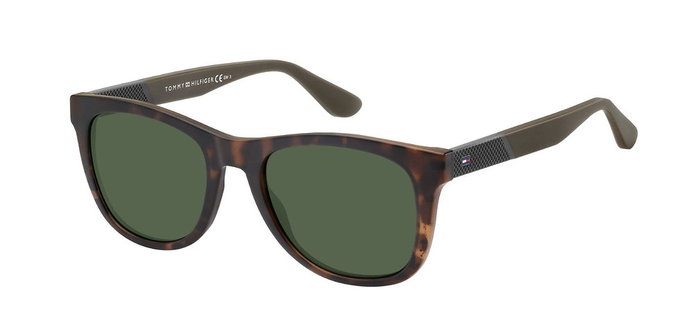 Tommy Hilfiger - TH 1559/S - 0086 00