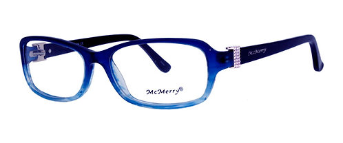 McMerry M3202 - Size 50 - 20 -140