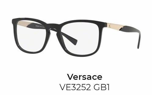 VE3252 - GB1 / 54-19-145