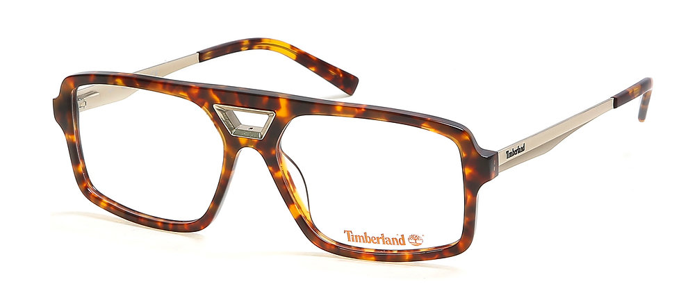 Timberland - TB1644 - 052