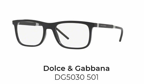 DG5030 - 501 / 55-20-145
