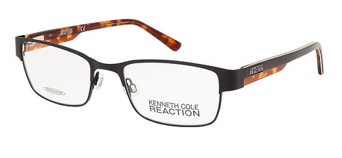 Kenneth Cole - CK0747 - 002