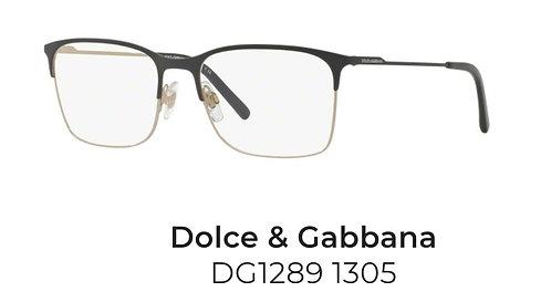 DG1289 - 1305 / 54-17-145