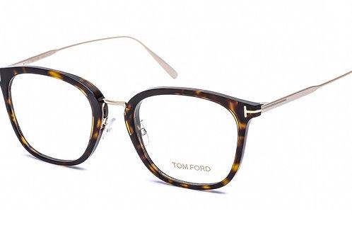 Tom Ford - FT5570-K - 052
