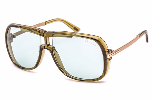 Tom Ford - FT0800 - 93E