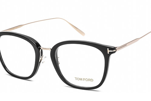 Tom Ford - FT5570-K - 001