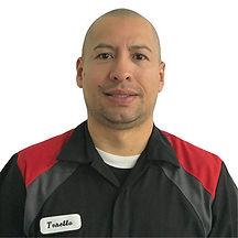 Toretto 200x200.jpg