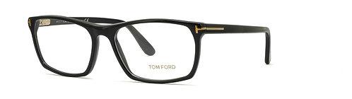 Tom Ford - TF5295 - 001