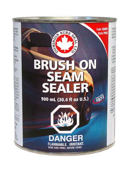 Dominion - Brush On Seam Sealer ( 1Qrt )