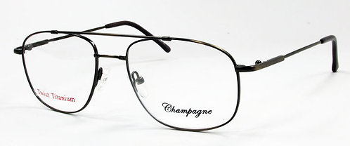 Champagne - TT31 - Size 54 -14 -140