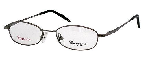 Champagne - K107 - Size 44 -18 -107