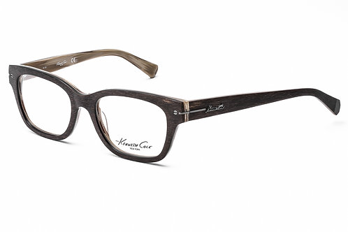Kenneth Cole - KC0237 - 050