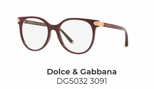 DG5032 - 3091 / 53-17-140