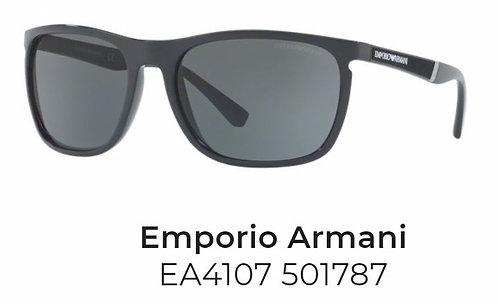 EA4107 - 501787 / 59-18-135