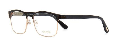 Tom Ford - TF5323 - 002