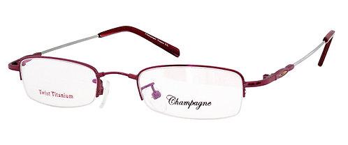 Champagne - TT50 - Size 46 -18 -135