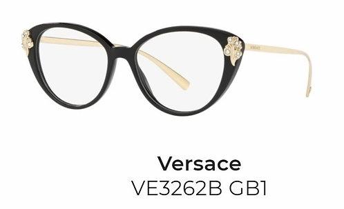 VE3262B - GB1 / 52-16-140