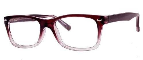 James Tracey JT6228 - Size 50 - 17 -140