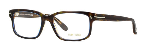 Tom Ford - TF5313 - 055