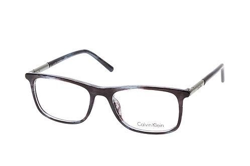 Calvin Klein CK5967 - 416