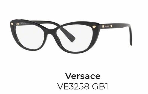 VE3258 - GB1 / 51-16-140