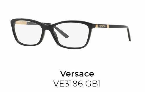 VE3186 - GB1 / 54-16-140
