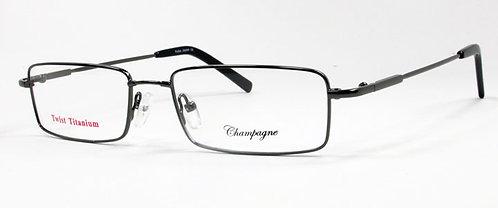Champagne - TT8858B - Size 54 -16 -140