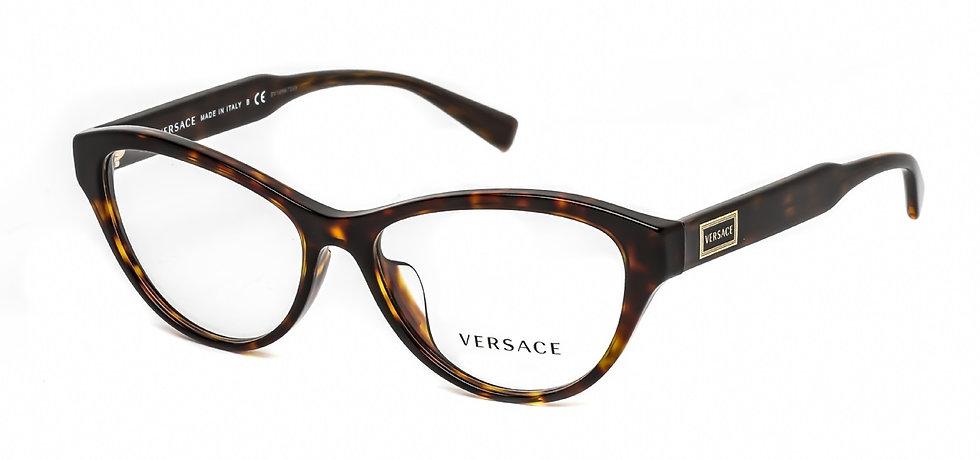 VERSACE - VE3276A - 108