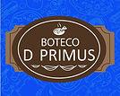 D Primus.jpg
