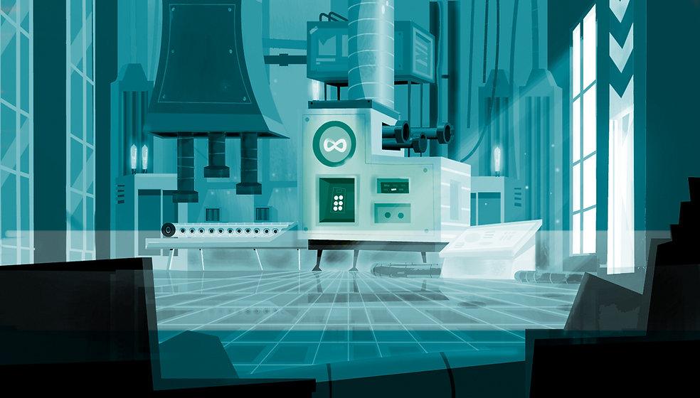 Factory_Bg_Blue.jpg