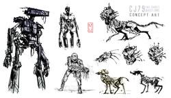 Robot_Final