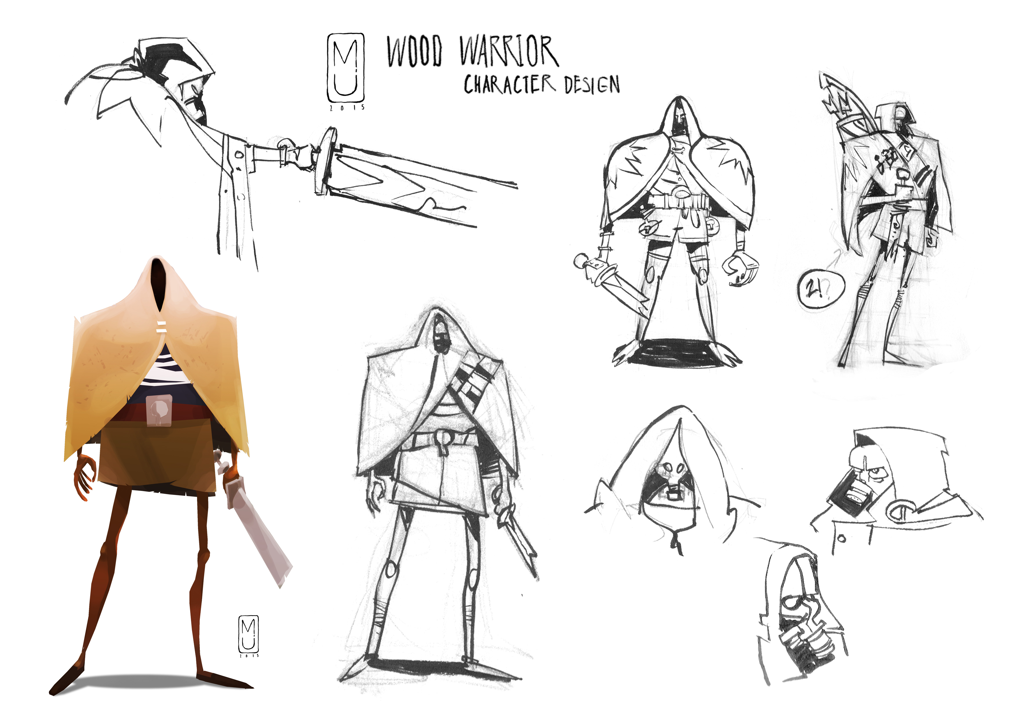 wood_warrior_Color