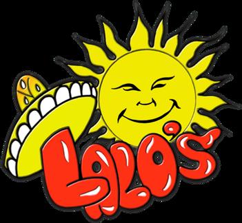 Lalos.png