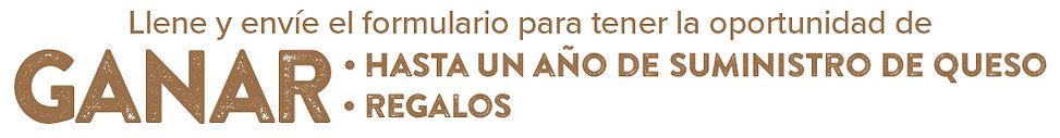 Header_Spanish.jpg