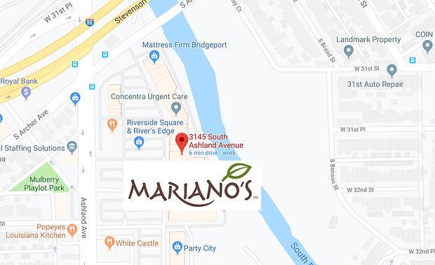 Marianos_Map.jpg