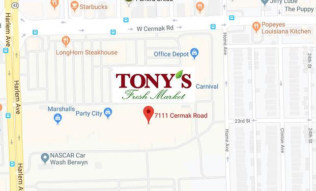 Tony_map.jpg