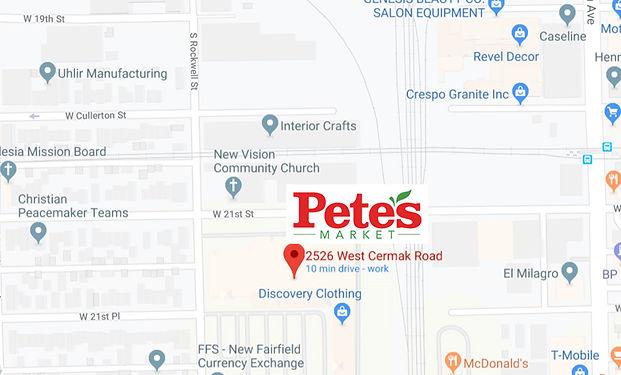 Petes_Map.jpg