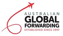 Logo AGF (2).png