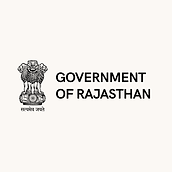 government-of-rajasthan-logo.png