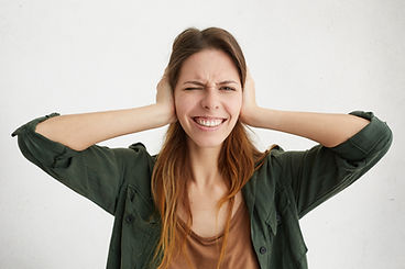 http://northlightphysio.co.uk/fear-avoidance-what-you-resist-persists/