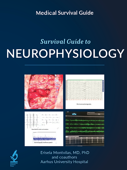 Survival Guide to Neurophysiology