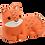 Thumbnail: Pokladnička tygr