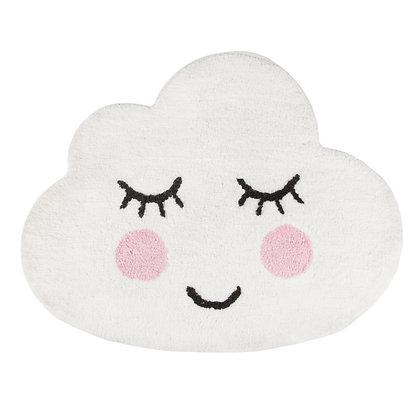 Koberec Sweet Dreams Smiling Cloud