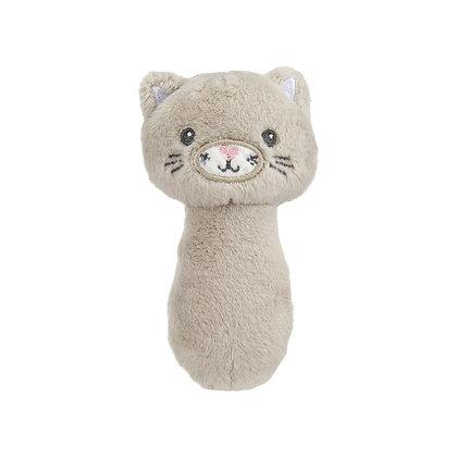"Chrastítko ""Kitty Cat Baby"""